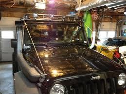 homemade jeep snorkel jk limb risers jkowners com jeep wrangler jk forum