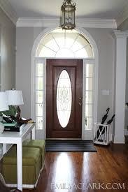 16 best living room inspiration images on pinterest gray paint