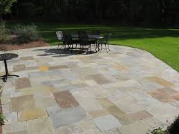 Cutting Patio Pavers Klein U0027s Lawn U0026 Landscaping Hardscapes Patios
