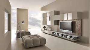 modern tv wall unit comp 225 by presotto italy from modulart