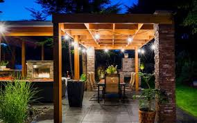 Small Outdoor Lights Modern Hanging Ls Accentuating Outdoor Home Decorating