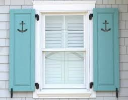 117 best exterior shutters images on pinterest exterior shutters