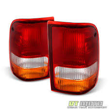 1993 ford ranger xlt parts 1993 ford ranger parts ebay