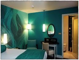 chambres d h es dr e papier peint chambre adulte 2017