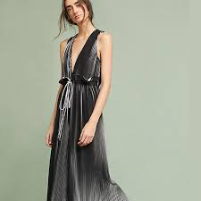 dressy jumpsuits put the lbd and wear a dressy jumpsuit to your