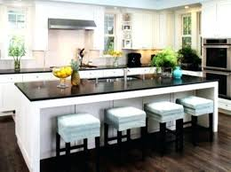 mobile kitchen island with seating eat in kitchen island eat at kitchen islands eat at portable kitchen