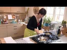 vivolta cuisine com recette dessert le crumble aux poires avec mincir de plaisir
