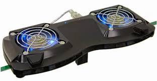 best fan for aquarium beat the heat with aquarium chillers and fans marine depot blog