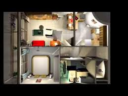 Best Free Home Design Programs For Mac Best Free 3d Home Design Software Windows Xp 7 8 Mac Os Linux