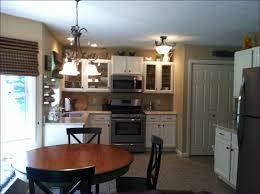 kitchen room marvelous cool kitchen ceiling lights updating