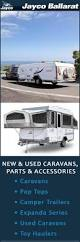 camper trailer for sale ballarat with amazing example in india