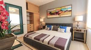 selvanova onix houses u2013 presale 2 bedroom houses in playa del