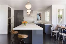 Marble Vs Granite Kitchen Countertops by Kitchen Quartzite Vs Granite Cost Black Marble Kitchen
