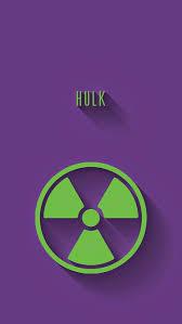 images of hulk superhero logo the sc
