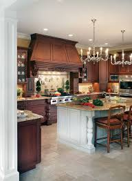 702 Hollywood The Fashionable Kitchen by Beautiful Kitchen Designs Trends For 2017 Beautiful Kitchen