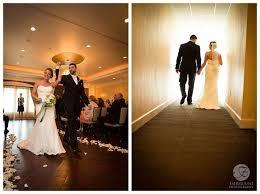 lehigh valley wedding venues 111 best weddings at blue images on lehigh valley