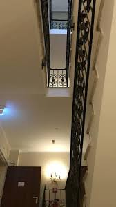 chambre d hote munich hotel bauer munich allemagne voir les tarifs et avis chambre d
