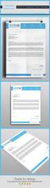 Business Letter Address Format Suite Best 25 Business Letter Head Ideas Only On Pinterest Letterhead