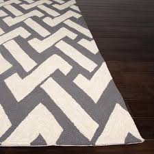 Jaipur Barcelona Indoor Outdoor Rug Jaipur Rugs Barcelona Interlocked 3 6 X 5 6 Indoor Outdoor Rug