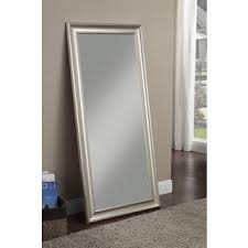 Venetian Mirror Bathroom by Mirrors Shop The Best Deals For Oct 2017 Overstock Com