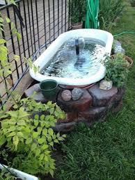 Backyard Small Pond Ideas Small Corner Yard Waterfall Pond Ideas Google Search Back Yard