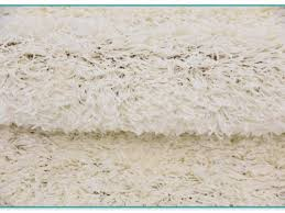 Rugs Made To Size Shaggy Rugs Made To Measure
