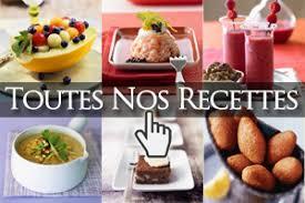 recette cuisine libanaise mezze cuisine libanaise et recettes de cuisine libanaise recette