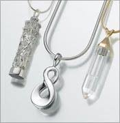 jewelry that holds ashes is cremation ashes jewelry what i m looking for