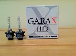 lexus isf hid bulbs ca genuine garax 8000k d4s xenon hid bulbs 50 00 clublexus