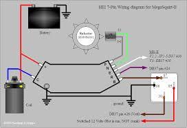 hei wiring harness diagram wiring diagrams for diy car repairs