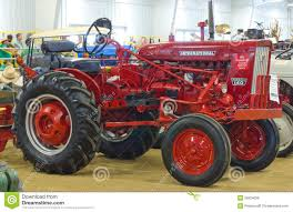 farmall cub parts catalog farmall free image about wiring