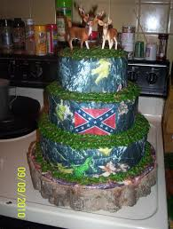 camo wedding cake wedding cakes pinterest camo wedding cakes