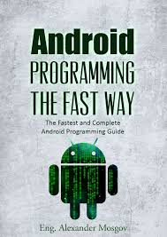 cheap start to learn programming find start to learn programming