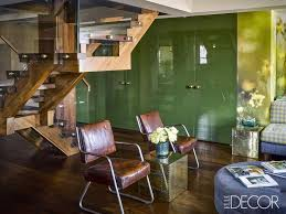 design house interiors york 24 best family room images on pinterest family rooms arched doors