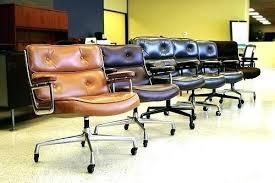 Charles Eames Rocking Chair Design Ideas Eames Rocking Chair Dimensions Wonderful Rocking Chair