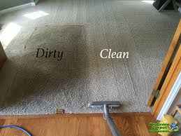 best color of carpet to hide dirt easy to clean carpet free estimates call today