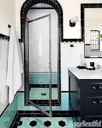 28 best pasadena 1930 u0027s guest bathroom images on pinterest