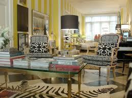 interior design firms birmingham al interior design firms