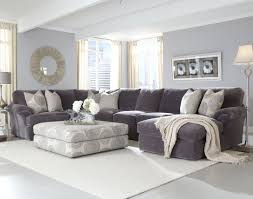 living room ideas with sectionals sofa for small living room roy