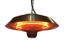 decor interesting lowes outdoor ceiling fans for patio decoration