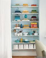 Organizing Bookshelves by Real Page Turners Our Favorite Bookshelf Organizing Ideas