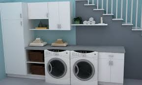 Ikea Laundry Room Storage Ikea Laundry Room Storage Noel Homes Cool Ideas Ikea