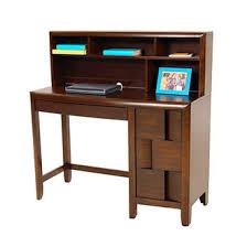 Desktop Computer Desk Home Office Computer Desks El Dorado Furniture