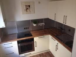 billige küche kaufen küche milo 280cm küchenzeile küchenblock variabel stellbar in