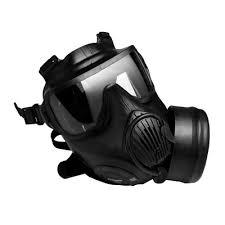 Masker Gas mask respirators results page 1 safeware inc