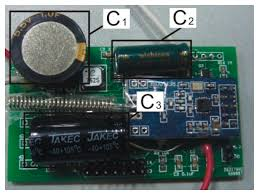 sensors free full text research on a power management system