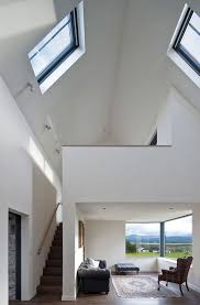 stunning interiors for the home houses sweeping interiors of the scottish home with