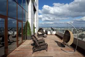 Balcony Design Ideas by Balcony Design Balcony Design Architecture Youtube