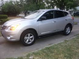 nissan rogue bolt pattern att new rogue members post your introductions here page 20