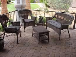 fresh front veranda design ideas 11849